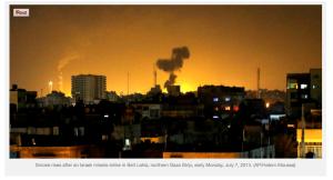 Screen Shot 2014-07-14 at 4.54.35 PM